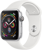 Apple Watch S4 40mm Cellular Stainless Steel