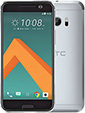 HTC 10 2PS6200