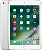 Apple iPad Mini 4 32GB 4G Silver