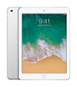 Apple iPad 5 Wi-Fi 32GB Silver