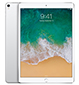 Apple iPad Pro 10 5-inch Cellular 256GB Silver