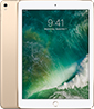 Apple iPad Pro 9 7-inch Cellular 32GB Gold
