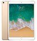 Apple iPad Pro 10 5-inch Wi-Fi 512GB Gold