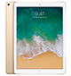 Apple iPad Pro 12 9-inch Wi-Fi (2017) 64GB Gold