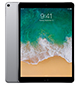 Apple iPad Pro 10 5-inch Cellular 256GB Space Grey