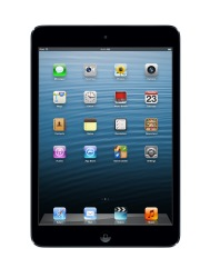Apple iPad Mini with Wi-Fi 16GB Space Grey